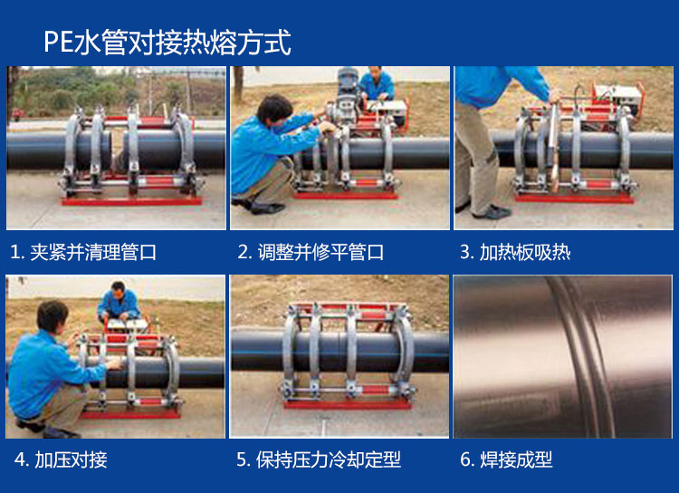 PE水管对接热熔方式.jpg